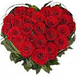 8 березня коханим