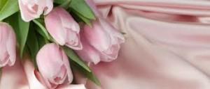 8 березня жінкам