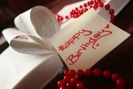 прикольні привітання на день народження