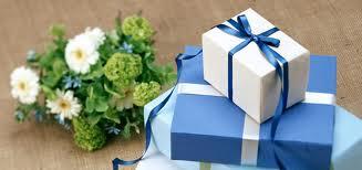 Sms привітання з днем народження можна
