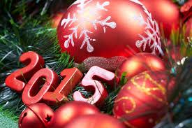 новий рік тости